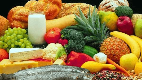 Testy na nietolerancję pokarmową