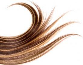 Badanie włosa Rzeszów