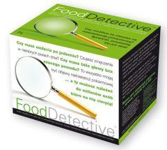 Test Nietolerancji pokarmowej