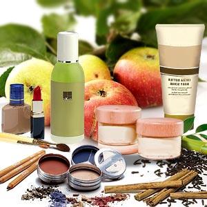 Naturalne kosmetyki Rzeszów