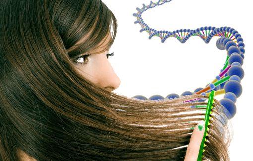Badanie pierwiastkowe włosów