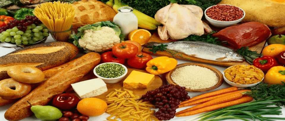 Dietetyk Rzeszów Salus